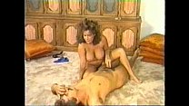 Frank James with Trinity Loren pornhub video