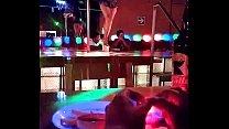 Candys Table Dance El Bar GT pornhub video