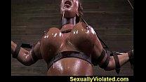 tube1 - Download mp4 XXX porn videos