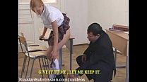Смотреть порно инцест с молодыми русскими