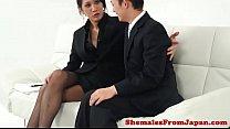 晩酌毎日ウンコ 忍者巨乳 東京素人24時間案内所 動画 女性 無料》エロerovideo見放題|エロ365