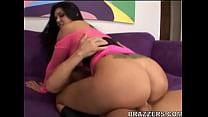 Big booty hoe Olivia Free Porn Videos - XVIDEOS.COM Thumbnail