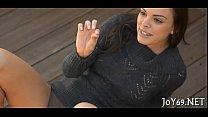 Rosie perez naked video