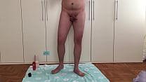 Recensione Ball  Stretcher