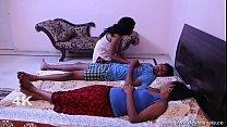 Young telugu girls boob press multiple times Vorschaubild