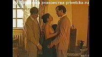 Lyba tihomirova - V