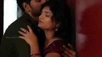 भाभी-ने-सेक्स-किया-देवर-के-साथ-very-sexy-Bhabhi...