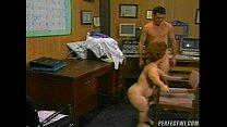 Tiny Tale Midget porn