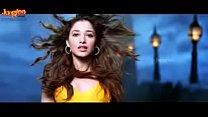 Chupulatho Full Video Song  7C Bengal Tiger Movie  7C Raviteja  7C Tamanna  7C Raashi Kh Thumbnail