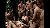 Metro - Just Great sex - scene 2 - extract 3
