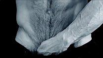 (Cliff Jensen, Vadim Black) - Polyamor Ass Part 1 - Drill My Hole - Men.com