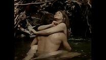 Vixen - Full Movie (1968) Spanish