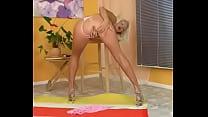 Соло красивой попки порно видео онлайн