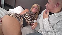 Older women blowjobs videos