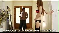 Rome Major & Jenna Justine