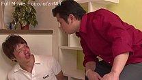 Yui Hatano asian blowjob threesome | Full Movie : ouo.io/znNbf thumbnail