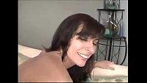 xvideos.com dba607f619a60603ff3bdf899049a49d Thumbnail