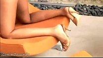 Playboy Kimberly Holland