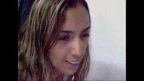 Webcam Girl Free Amateur Porn Video www.x6cam.com pornhub video