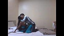 id: 32041711 - Talking Mangala Bhabhi Suhaagraat Video part 1