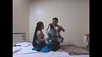 Talking Mangala Bhabhi Suhaagraat Video part 1
