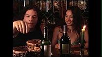Forbidden Temptations (2004) – Full Movie.jpg