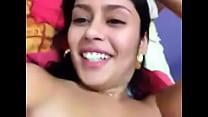 Sweet sexy brazilian teen in hot show - riocamgirls.com - 1 min 4 sec