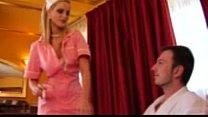 Порно фота женщина дала молодому