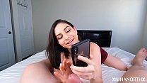 abp-416 - Slutty Step Sister Needs Instagram Pics thumbnail