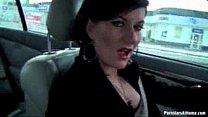 car handjob pornhub video