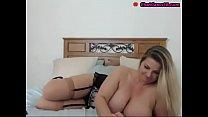 Cute naked girls vagunas