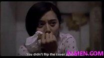 Cantonese - taiwan Sex Movie