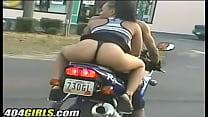Black Bike Week - 404Girls.com.jpg
