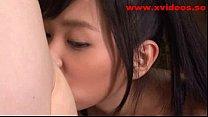 สวิงกิ้งสาวญี่ปุ่นสุดเสียวแบบ2ต่อ1