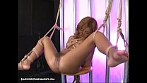 Free download video bokep Japanese Bondage Sex - Extreme BDSM Punishment ...
