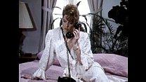 Amanda by night 2 (1988) - Blowjobs & Cumshots Cut video