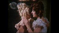 Italian vintage porn: a noble woman wildly fucked! [이탈리아 italian]
