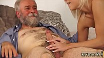 Teen anal pain Ria Sun was awakened by her bf a...