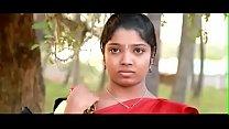 Tamil Girl Hot Afire With Boyfriend | Tamil Sho...