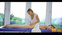 Fantasy Massage 07613