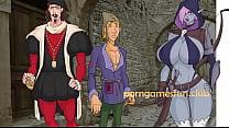 MNF Kingdom Fables Games pornhub video