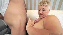 tamilsexwap ‣ Chubby mom licking her lover's asshole thumbnail