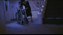 Strange Circus.2005.DVDRip