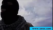 14176 جندي أميركي يغتصب فتاة عربية رابط الفيديو كامل بالوصف preview