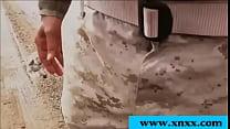 10741 جندي أميركي يغتصب فتاة عربية رابط الفيديو كامل بالوصف preview
