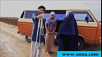 18447 جندي أميركي يغتصب فتاة عربية رابط الفيديو كامل بالوصف preview