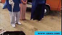 جندي أميركي يغتصب فتاة عربية رابط الفيديو كامل بالوصف صورة