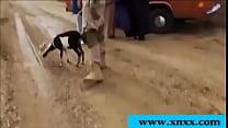 6155 جندي أميركي يغتصب فتاة عربية رابط الفيديو كامل بالوصف preview