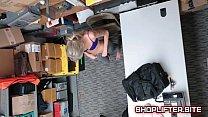 Case No 5846259 Shoplyfter Emma Hix Preview