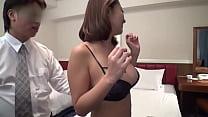 巨乳女教師の誘惑一ノ瀬なつき 口リ中出し 巨乳妹 ぬきスト素人フェチ動画見放題|フェチ殿様